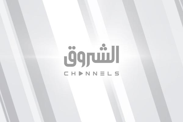 """سليم أغار: عائلة بن بلة يمكن أن تقاضي مخرج فيلم """"العربي بن مهيدي"""""""