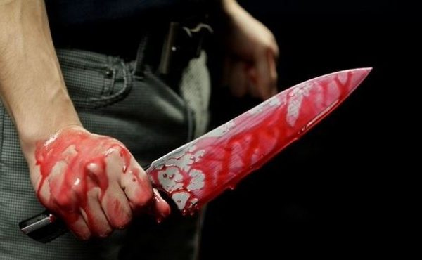 مقتل طفلة تبلغ من العمر 11 سنة بطعنة بخنجر على يد أخيها بالمسيلة