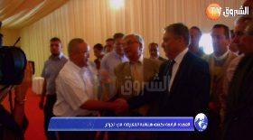 العهدة الرابعة تكشف هشاشة المعارضة في الجزائر