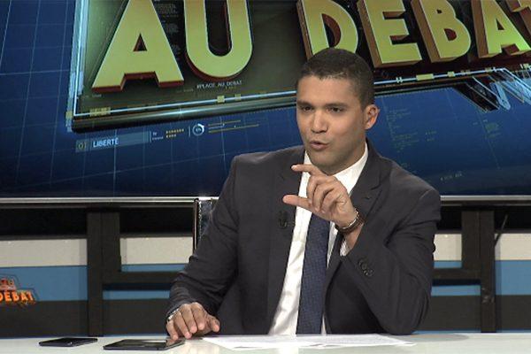 Place au débat / Situation économique et sécurité sociale: l'après tripartite a commencé