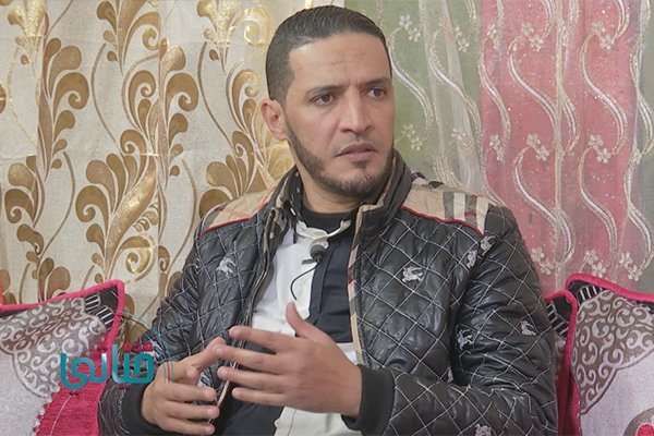 مغني الافراح هواري القلـب _ Houari El Galb