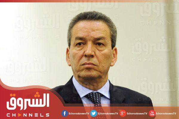 بن يونس: حل الأزمة الاقتصادية الجزائرية يجب أن لا يكون إسلاميا!