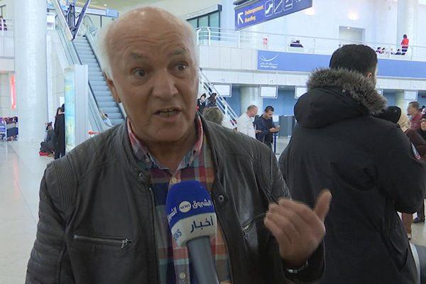 إلغاء أربع رحلات جوية بسبب اعتداء مطار أورلي الفرنسي