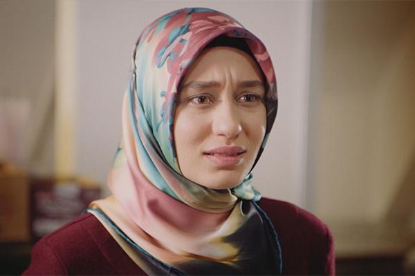 الحلقة 154 من الدراما التركية باللهجة الجزائرية إليف