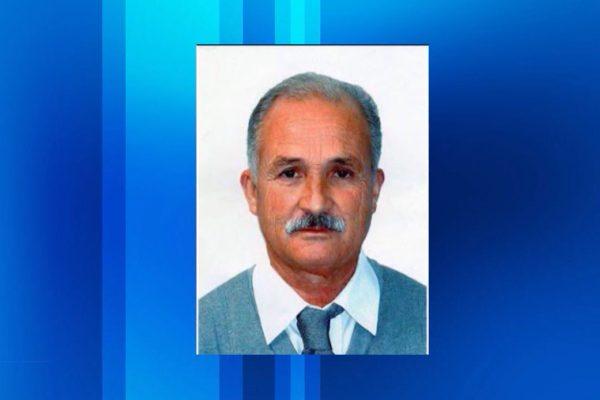 Affaire du candidat FLN retrouvé mort à Benjaia: nouveaux éléments