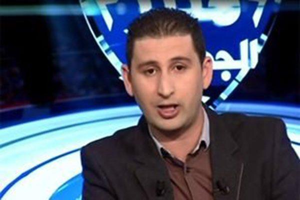 """منبر الجماهير: أنصار شباب قسنطينة """"جماهير السنافر"""""""