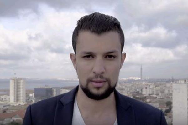 """شارع الصحافة: فيديوهات عبر """"اليوتيوب"""" تخلط أوراق الحملة الإنتخابية!"""