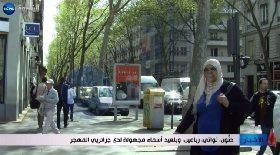 حنون,تواتي,رباعين, وبلعيد أسماء مجهولة لدى جزائريي المهجر