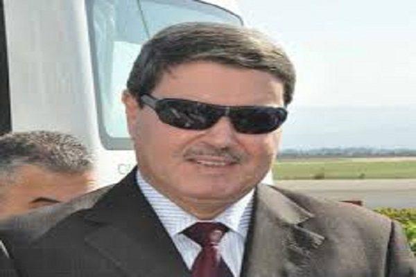 """انتخاب عبد الغني هامل رئيسا لـمنظمة """"أفريبول"""" لعهدة تدوم سنتين"""