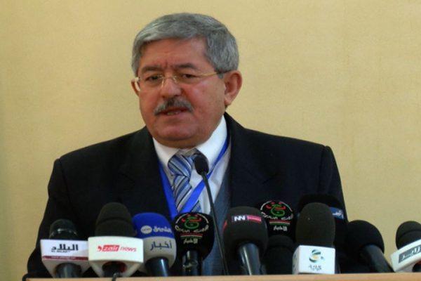 أويحيى في الذكرى الثانية للعهدة الرابعة: الجزائريون متمكسون برئيسهم