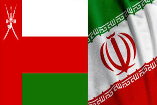 سلطنة عمان وإيران تخالفان بقية الدول الإسلامية وتعلنان الاثنين أول أيام العيد