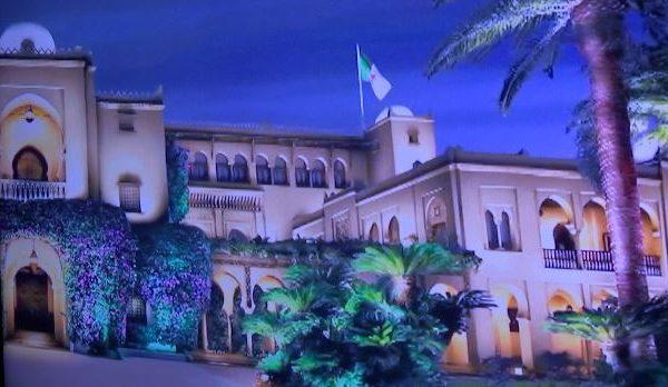 العاصمة: مارينا … الوجه الجديد لميناء الجزائر