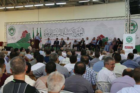 عبد المجيد مناصرة رئيسا لحركة مجتمع السلم