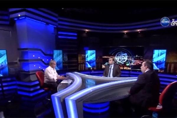 """الرد الجزائري على """"تقارير الخارج"""" .. """"قيل وقال"""" وكثرة سؤال !"""