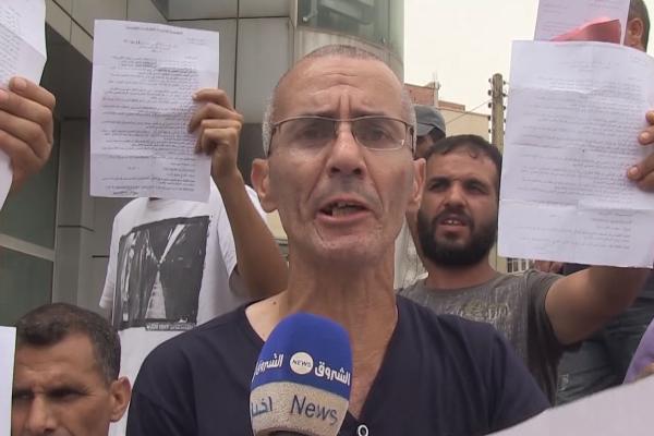 البليدة: مطالب المستفيدين من السكن ببلدية مفتاح