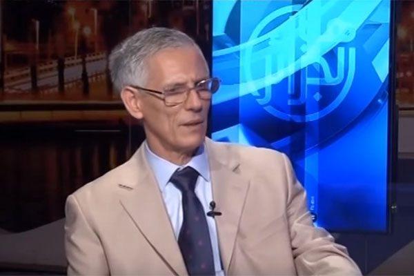 """هنا الجزائر: بعد ويكيليكس وفضائح البنوك الغربية..هل نصدق """"وثائق بنما"""" ؟"""