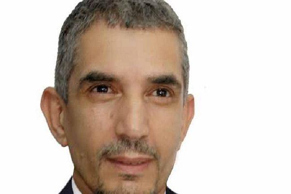 محمد حاج جيلاني أمينا وطنيا أولا للأفافاس خلفا لعبد المالك بوشافة