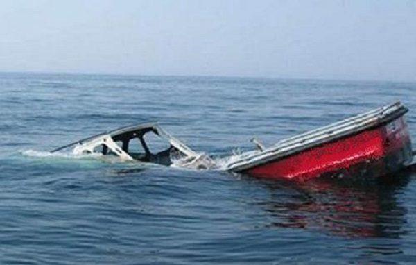 حراس الشواطئ ينقذون 4 صيادين بسواحل مستغانم