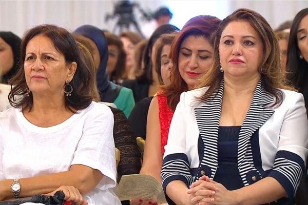 """تونس: جدل واسع بسبب """"المساواة في الإرث والزواج بغير المسلم"""""""