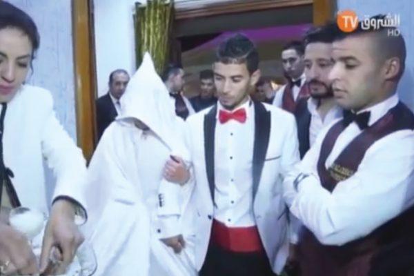 برنامج زوجوني| العدد الثالث في مدينة وهران بحضور مصطفى هيمون