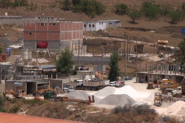 قسنطينة: منطقة النشاطات الحرفية ببلدية زيغود يوسف في ركود منذ الثمانينات