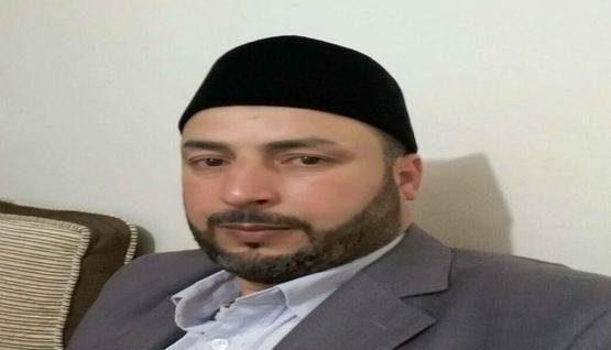6 أشهر حبسا غير نافذة لزعيم الأحمدية في الجزائر