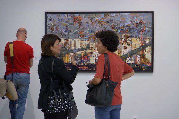MAMA: une exposition pour mettre en avant la collection du musée