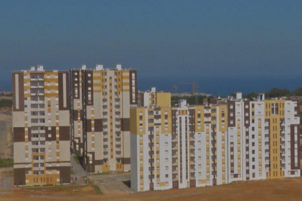 408 مليون سنتيم.. سعر شقة بثلاث غرف لسكنات عدل 2