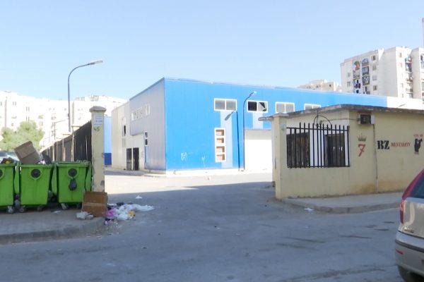 العاصمة: 20 سوقا جواريا التهمت الملايير ومصالح زوخ تلتزم الصمت