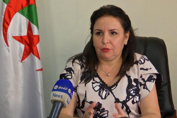 """الجزائر: هذه بؤر تواجد """"البعوض النمر"""" ..و لا خطر من انتشار """"زيكا"""" في العاصمة"""