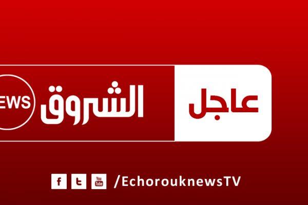 الجيش يوقف إرهابيا خطيرا ببرج باجي مختار