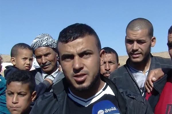 المدية: سكان قرية القدادحة ببلدية عزيز يطالبون بحقهم في التنمية