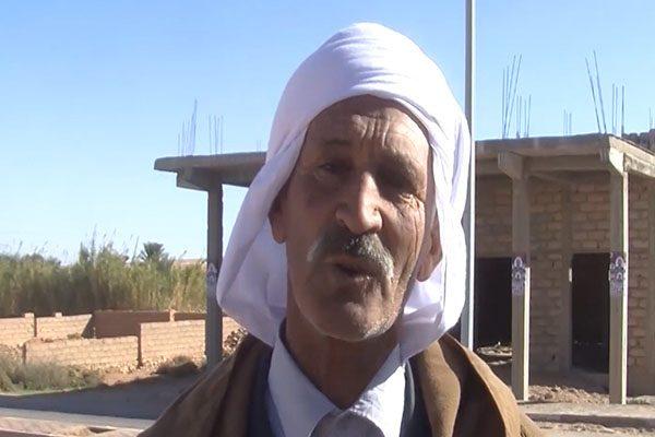 انشغالات سكان بلدية أم العظام بولاية الجلفة