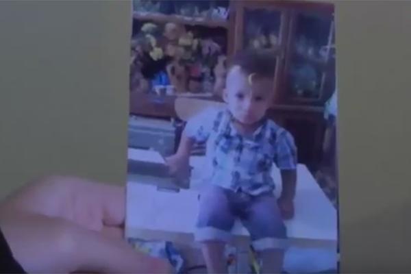 تفحم طفل في حريق مهول بمسكن قصديري بحي بطافي ببئر خادم بالعاصمة