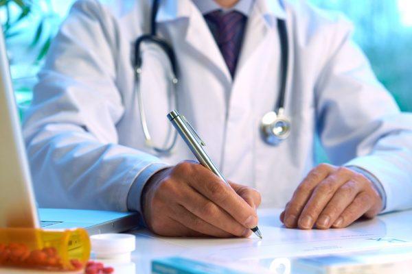 القطاع الصحي بعيون المواطن الوهراني
