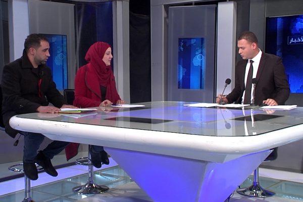 أول تكتل لمكتتبي عدل 2013 يرى النور.. واعتصام وطني في 20 جانفي