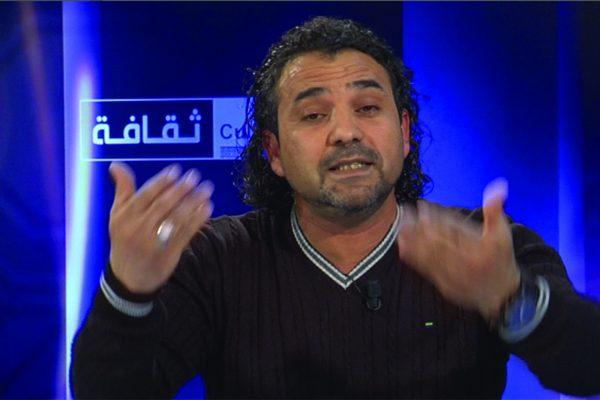 جوبر أحمد يبتكر طريقة سريعة لتعلم اللّغات