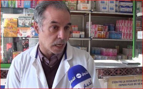 Pénurie de médicament à Constantine