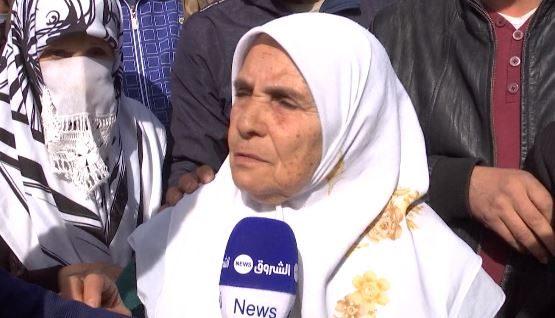 العاصمة: انشغالات سكان حي بقية ببراقي