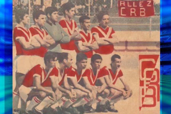 حسان لالماس… أحسن لاعب جزائري لكل الأوقات