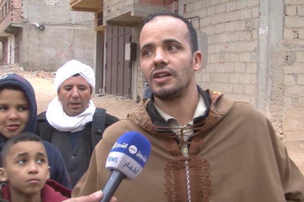 الجلفة: انشغالات سكان تجزئة سيدي نايل