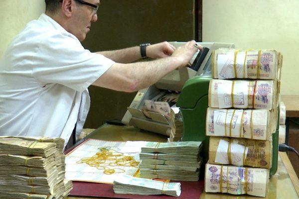 4780 مليار في السوق الموازية.. فهل فشلت جهود الحكومة في امتصاصها