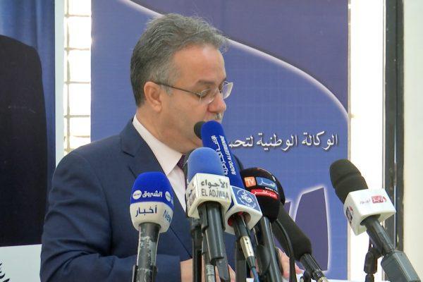 وكالة عدل تشرع في تسليم شهادات ماقبل التخصيص لمكتتبي عدل 2