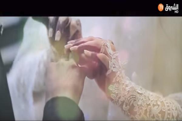شاهد تقاليد وعادات العرس الباتني في زوجوني-الحلقة كاملة