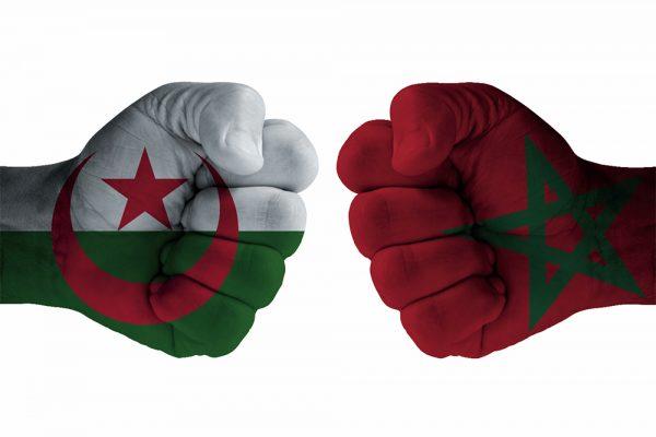 الجزائر: تصريحات الوزير المغربي كاذبة وغير مبررة!
