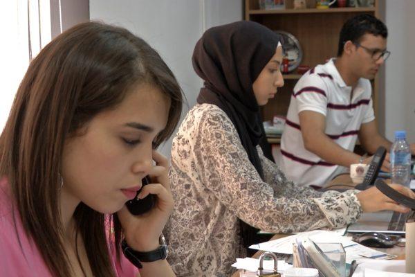 التهاب في أسعار التذاكر يؤرق الأفراد الجالية عشية رمضان وموسم الاصطياف