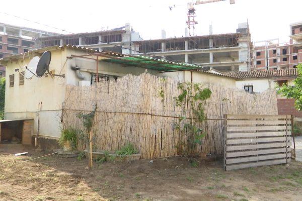 العاصمة: عائلات بن خالد بالشراقة تناشد رئيس الجمهورية و الوالي لتسوية و ضعيتهم