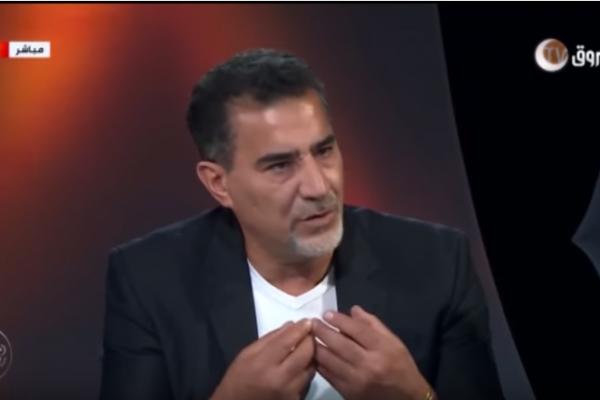 رمضان show| مسلسل لالة زينب.. انتاج تلفزيوني انتهى بوفاة مخرجه…