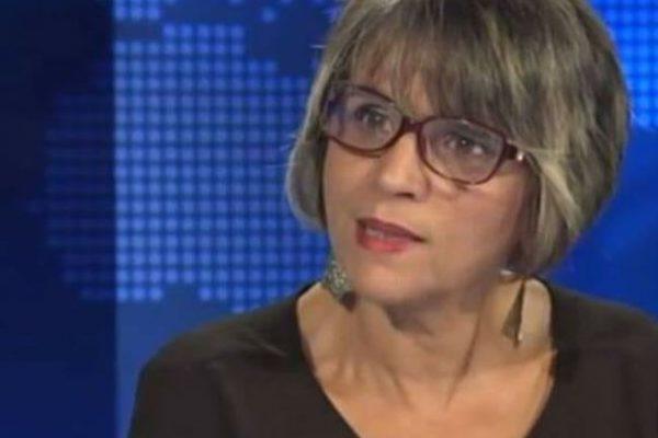 حقوقية جزائرية تدعو إلى المساواة بين الذكر والأنثى في الميراث