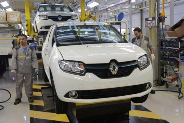 """فاتورة إستيراد """"السيارات المركّبة"""" في الجزائر تحطّم الأرقام رغم المقاطعة"""
